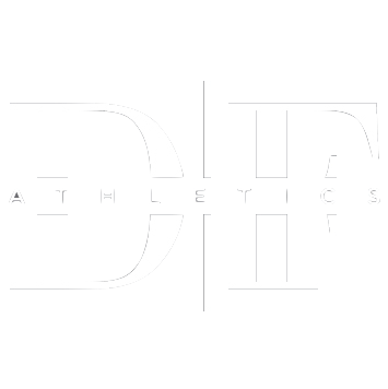 DF Athletics