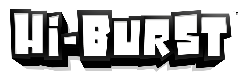 Hi-Burst-Original-Wordmark.png