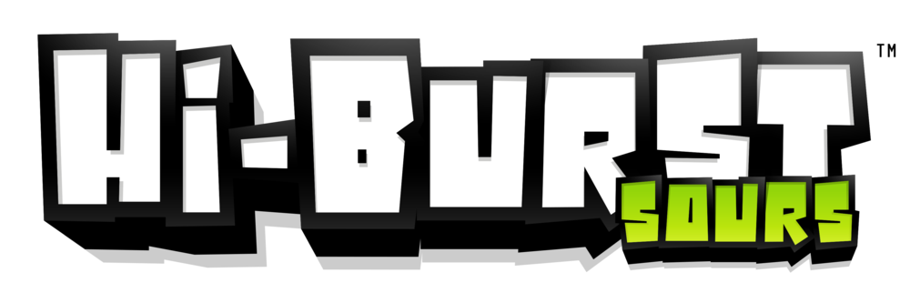 Hi-Burst-Sours-Wordmark.png