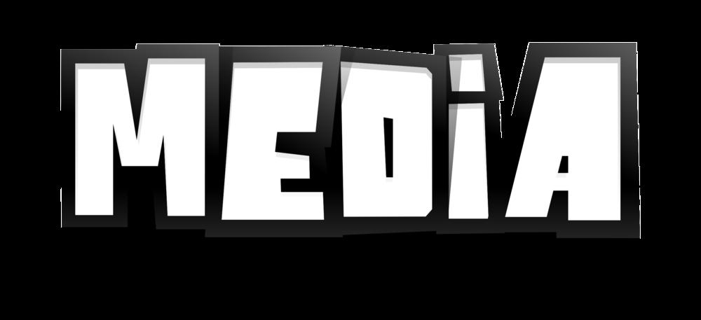 Hi-Burst-Media.png