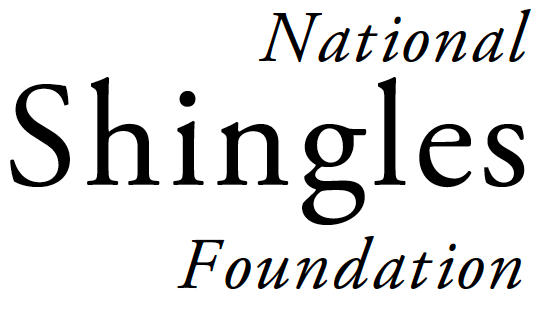 National Shingles Foundation