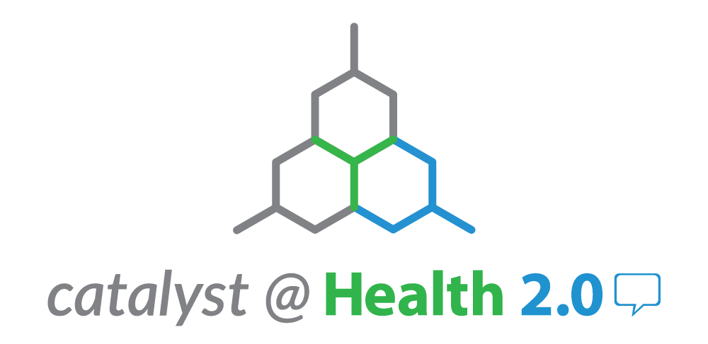 Catalyst-@-Health-2.0-Logo-1000px.png