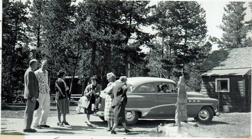 motel1951.jpeg
