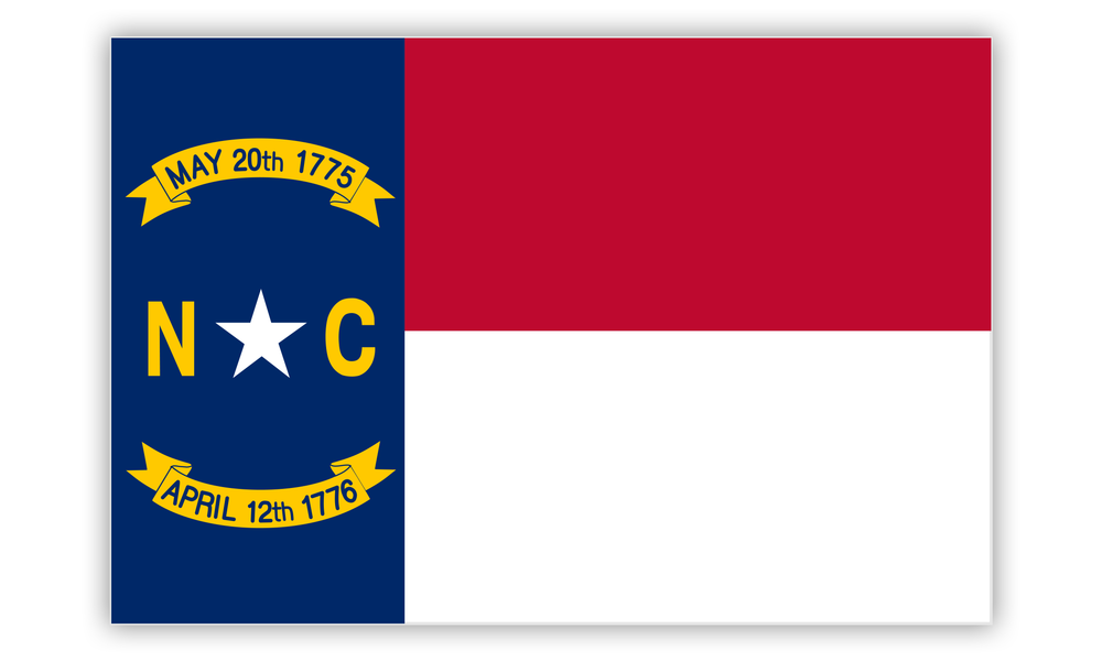 northcarolina.png