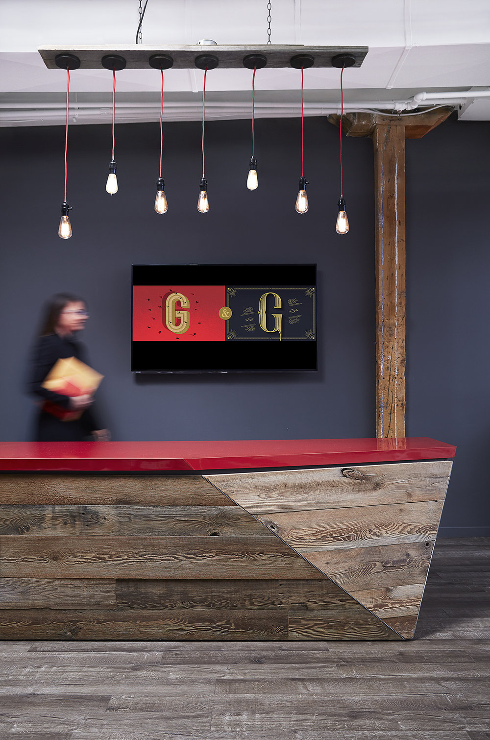 G&G03_10.jpg