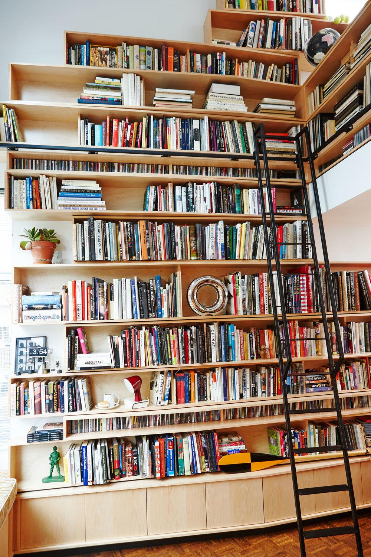Library1.jpg
