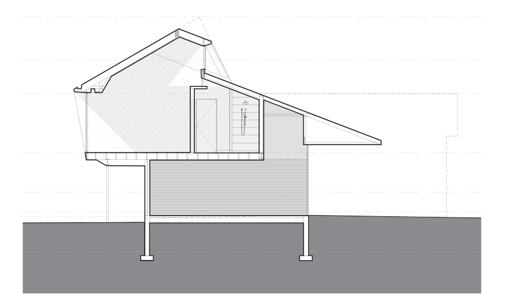 Split house - section-1.jpg