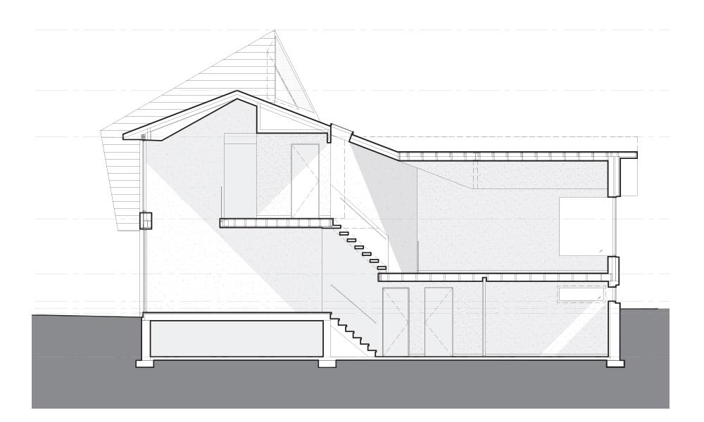 Split house - section 2.jpg