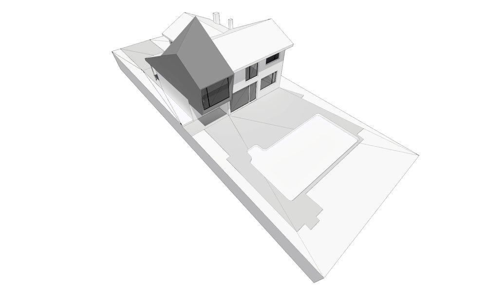 splithouse_exterior2.jpg