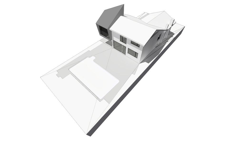 splithouse_exterior1.jpg