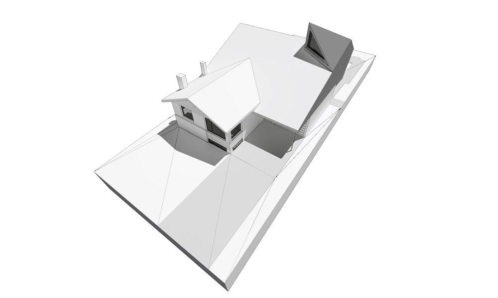 splithouse_exterior3.jpg