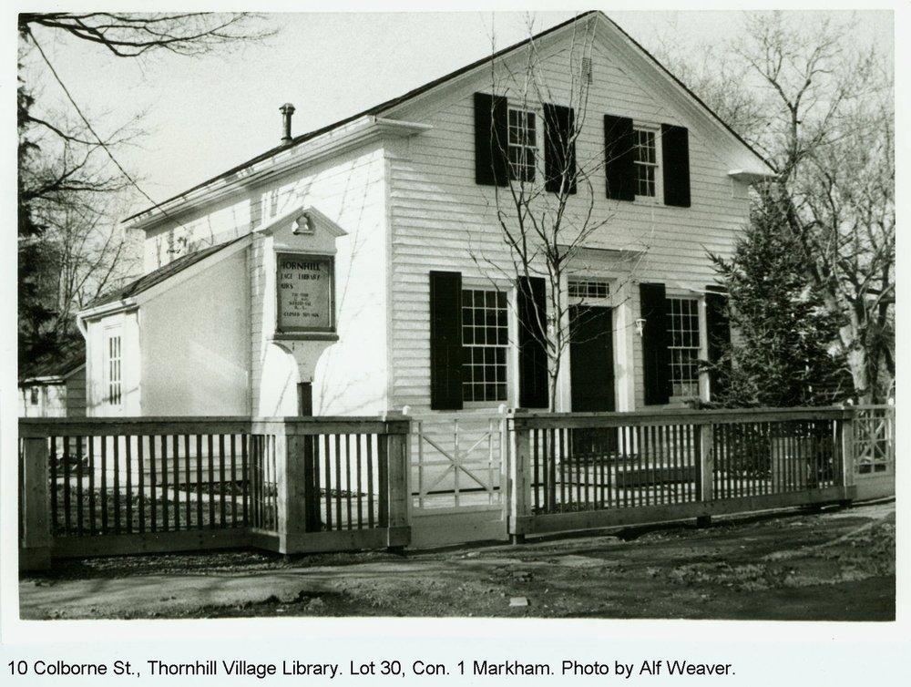 Thornhill+Village+Library_Original+Building (1).jpg