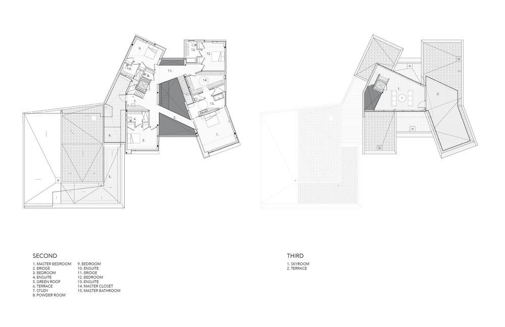 Meadowcliffe 10.jpg