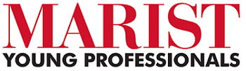 Marist Young Professionals - Marist College