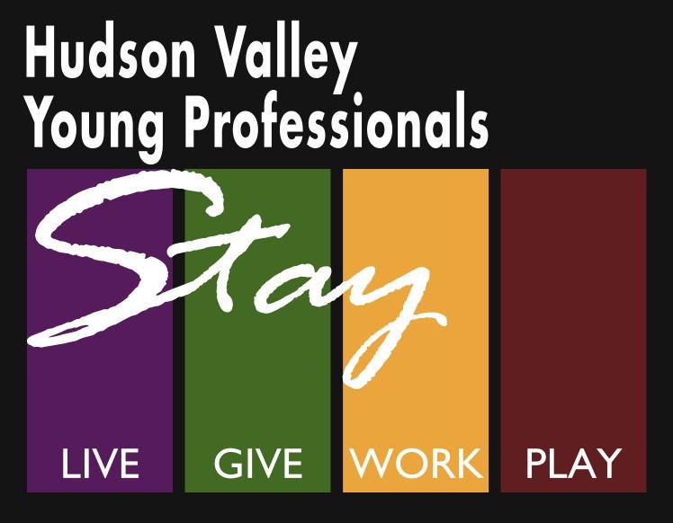 HVYP_Logo.jpg