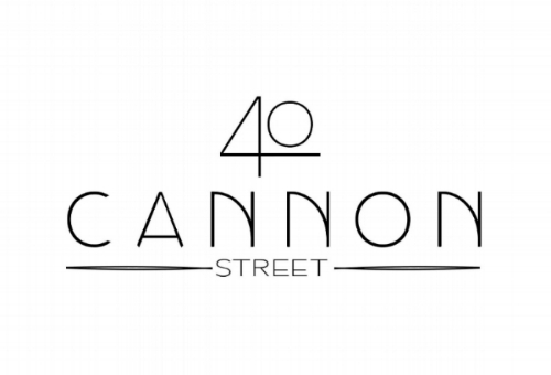 40 Cannon LOGO art deco.jpg
