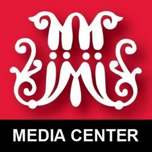 marist media center.jpg