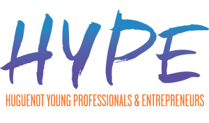 The Huguenot Young Professionals and Entrepreneurs - New Paltz