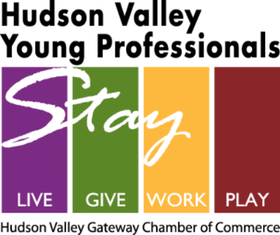 Hudson Valley Young Professionals - Gateway Chamber