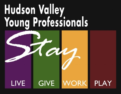 Hudson Valley Young Professionals - Poughkeepsie Chamber