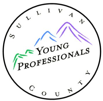SCYP Final Logo.png