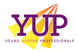 YUP-Logo-Final_mediumthumb.png