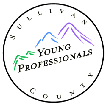 Sullivan County Young Professionals - Monticello