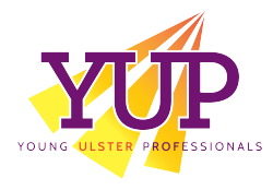 Young Ulster Professionals - Kingston