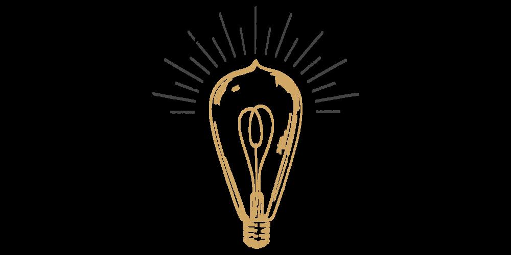 cc lightbulb.png