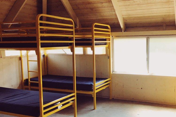cabino.jpg