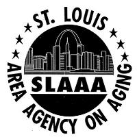SLAAA logo.jpeg