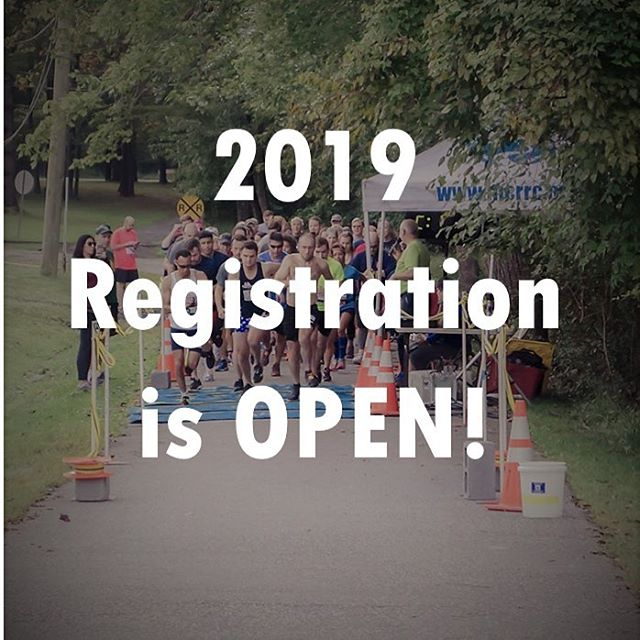 Registration is OPEN for the second annual Kevin Stoddard SuperHERO 5K and KAPOW Fun Run! 🙌🏻 We'll be running this year on Sunday, October 13th. Sign up early and save a few bucks on registration. We welcome virtual racers again this year too! Link in bio. 🦸🏻♂️🦸🏾♀️✨