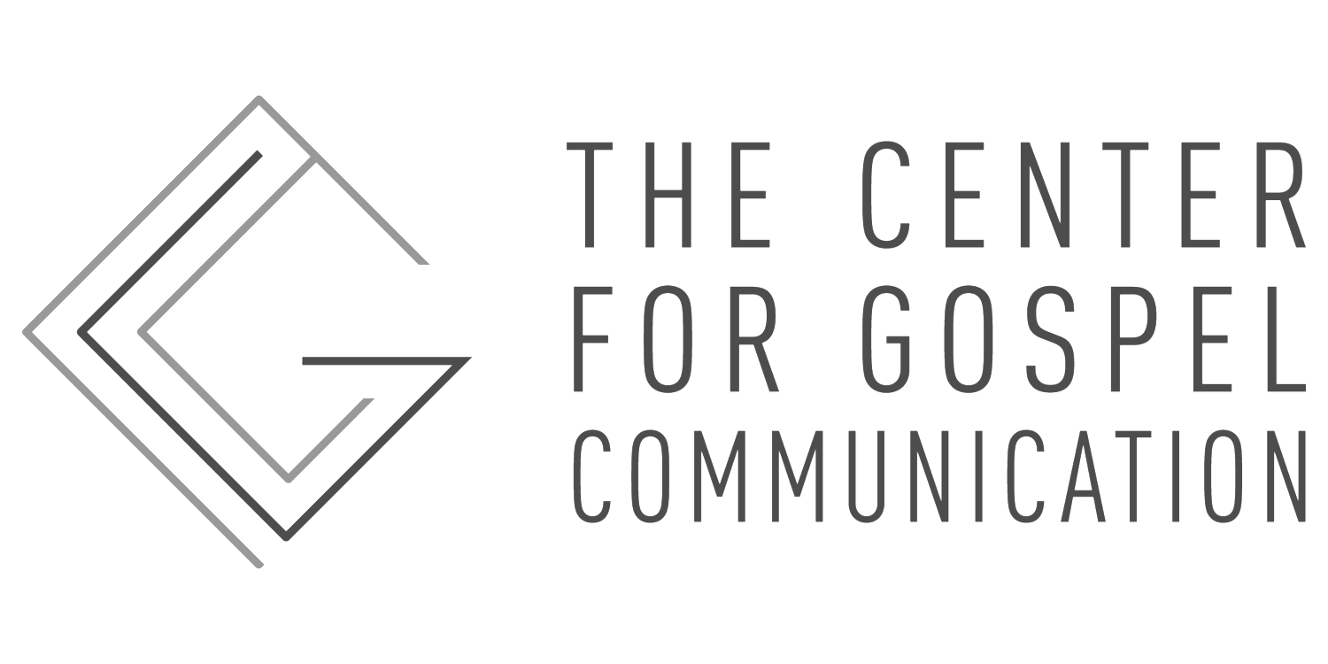 Center for Gospel Communication