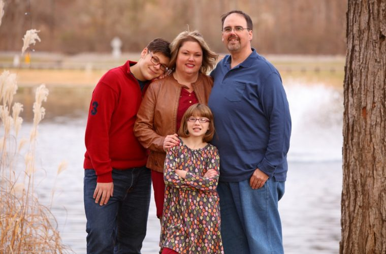 cochran family.jpeg