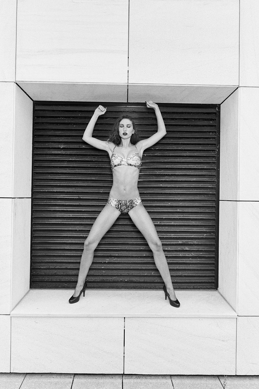 Untitled Collective Celine Dag Markus Andreassen Stephen Butkus.jpg