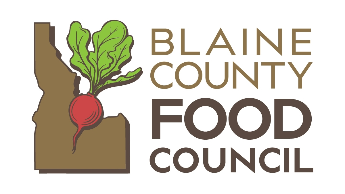 Blaine County Food Council