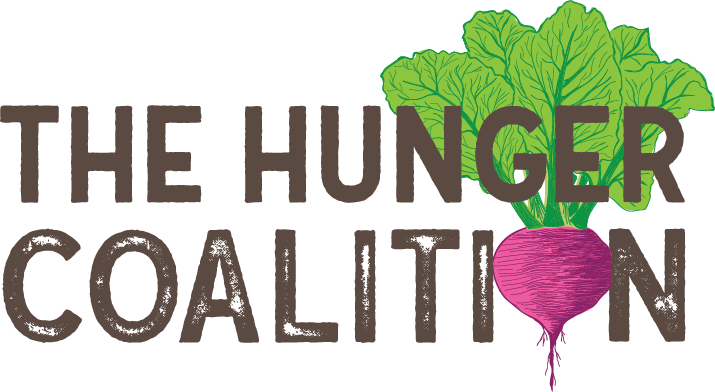 hunger_coalition_logo_2018.png