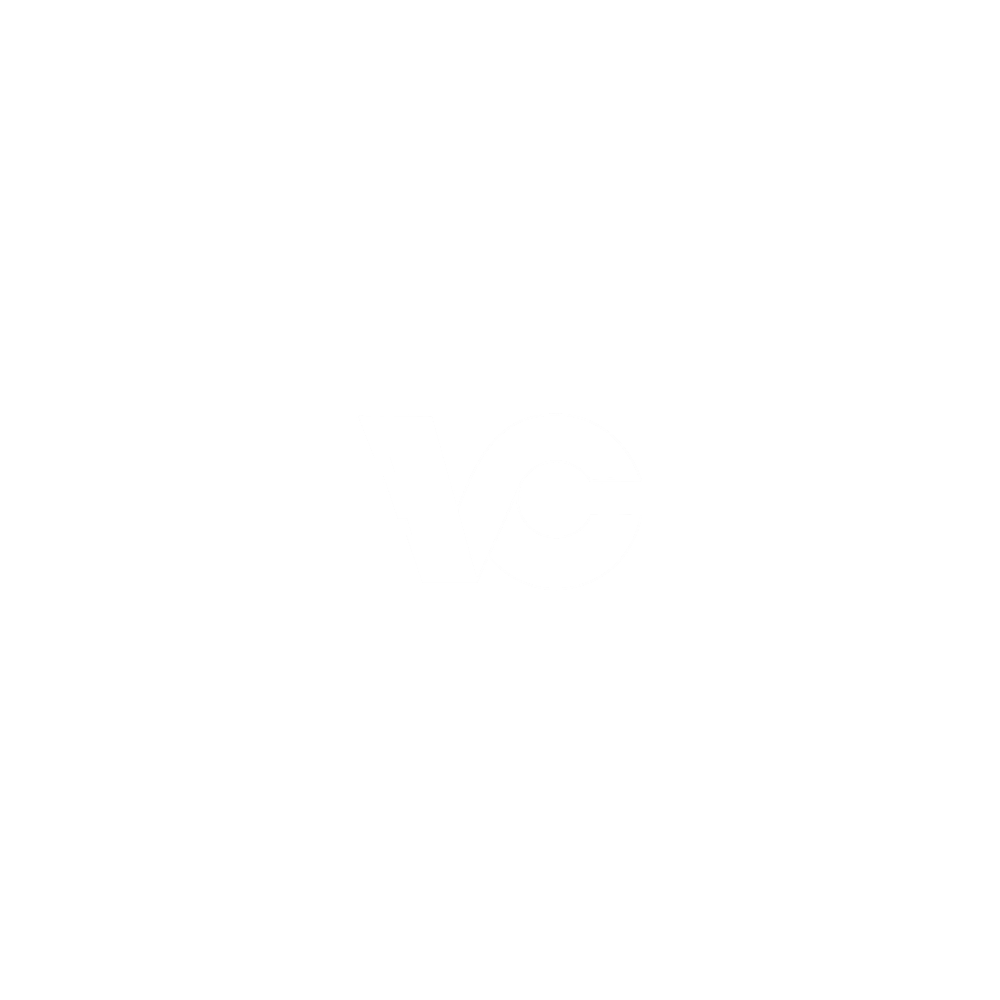 VC Logo White.5aaac49039f928.38016025.png