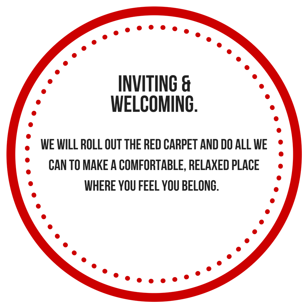 Inviting.png