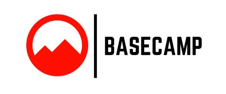 Basecamp Logo Pic.JPG