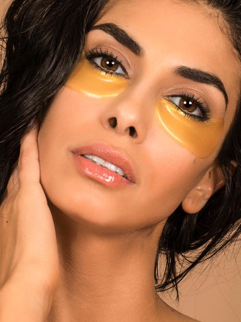 gold-eye-mask-web.jpg