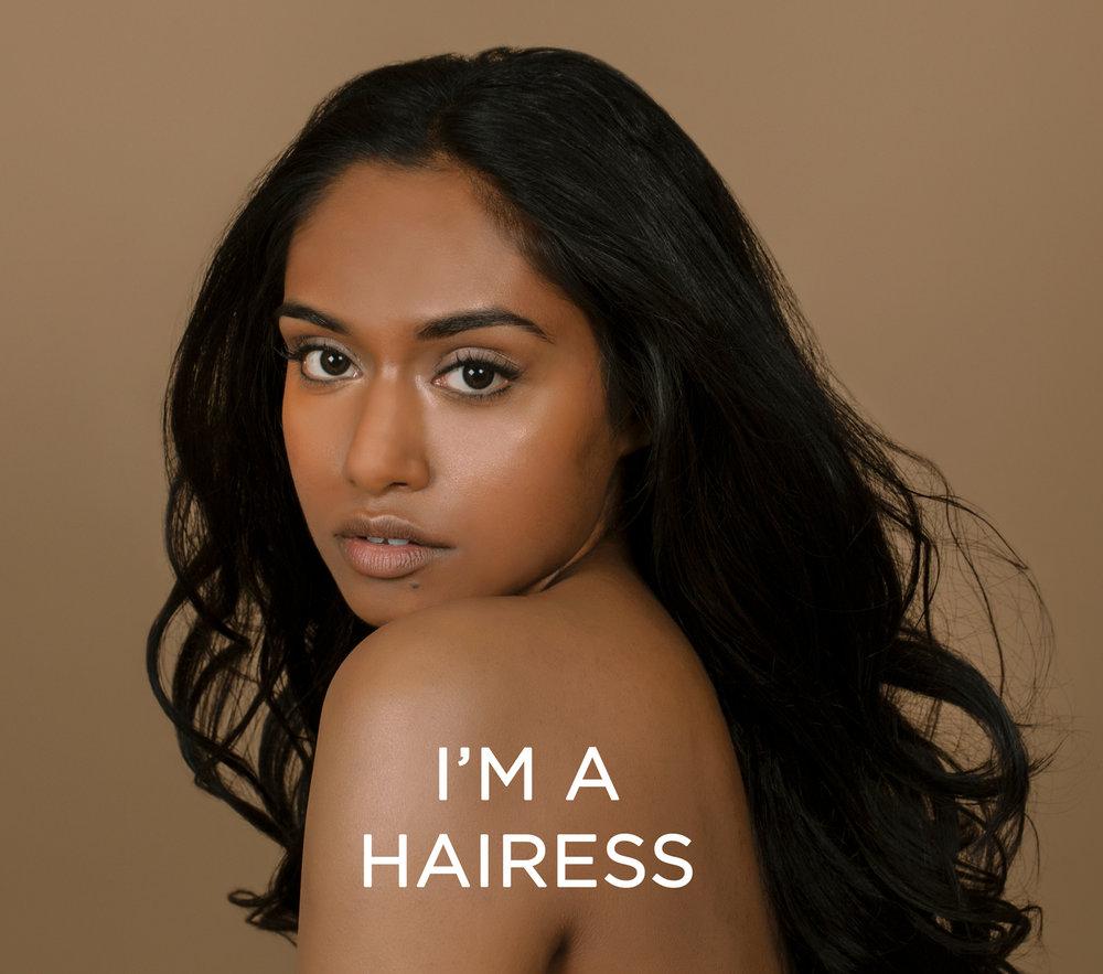 HALO-HAIRESS.jpg