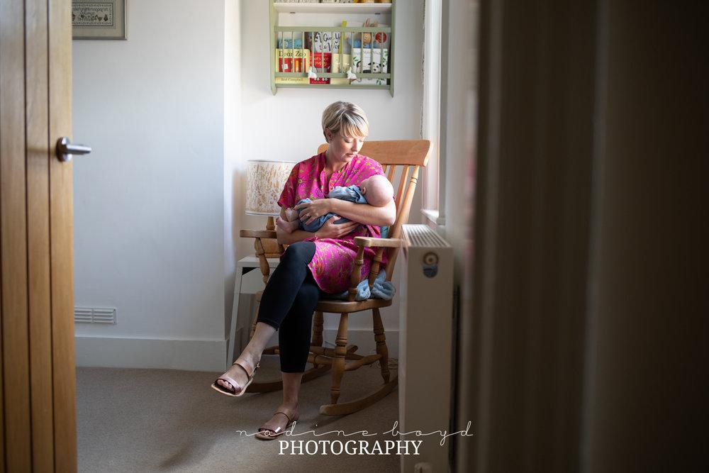 Birth photography | Glasgow