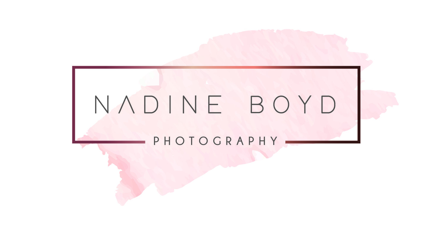 Nadine Boyd Photography