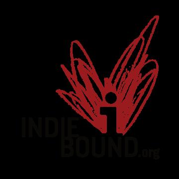 Indiebound Logo.png