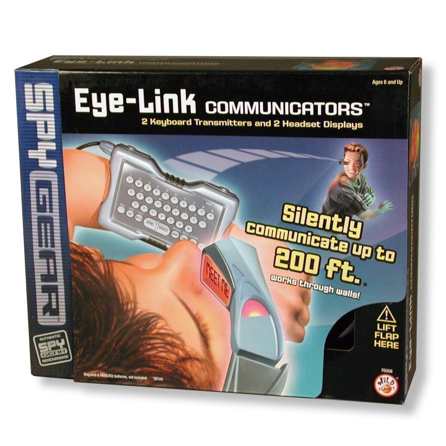 Eye-link 02.jpg