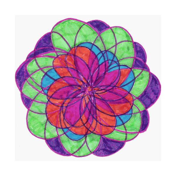 spin-03.jpg
