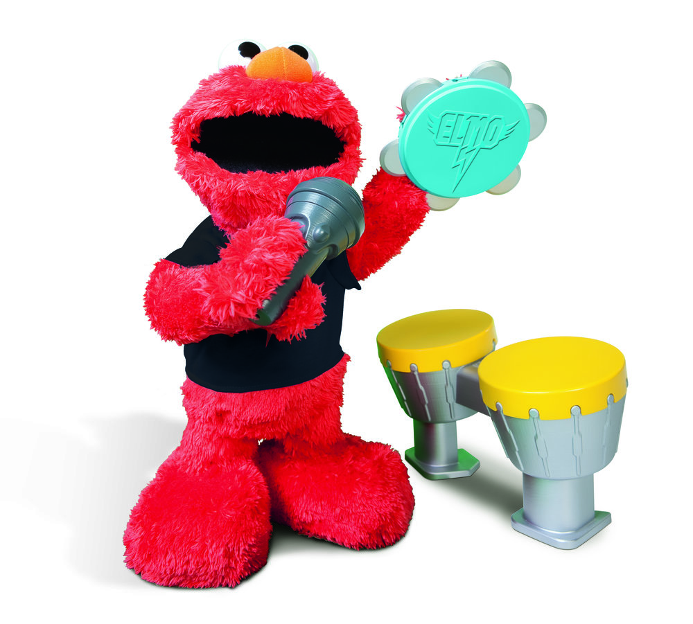 Lets-Rock-Elmo1.jpg