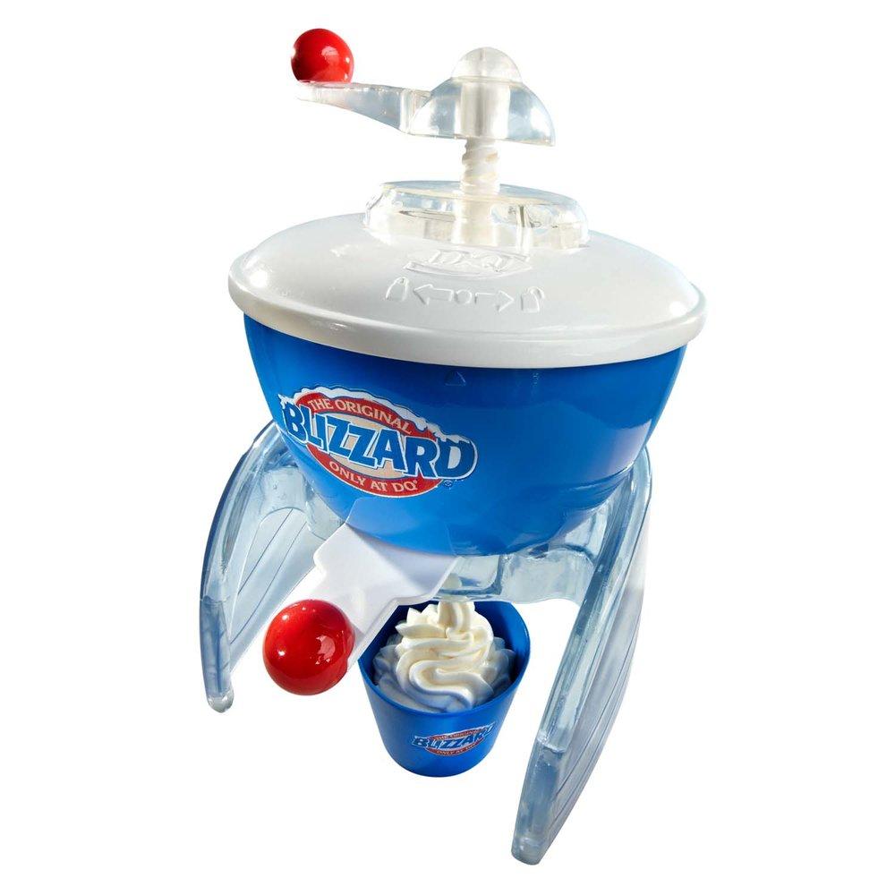 Dairy Queen Blizzard Maker.jpg
