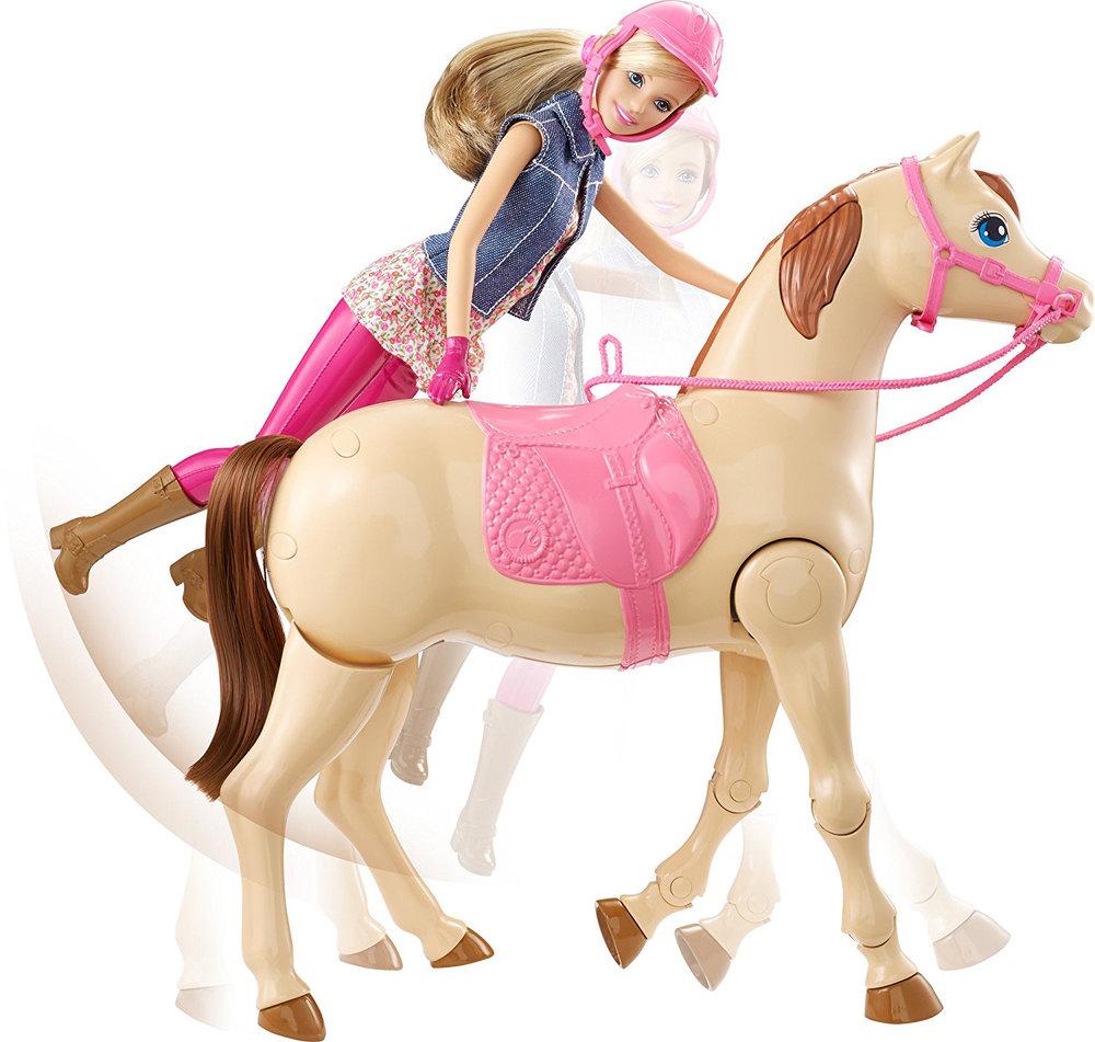 saddle-01.jpg